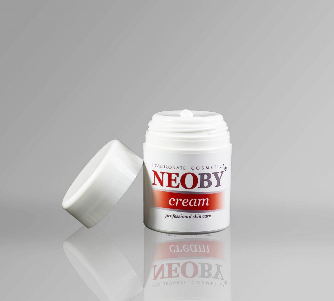 Neoby cream